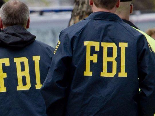 Nuevo memorando del FBI insinúa relación de Arabia Saudita con autores de atentados del 11-S