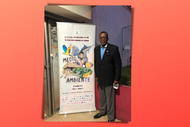 En Panamá se desarrolla la V versión del Festival Internacional de Cine