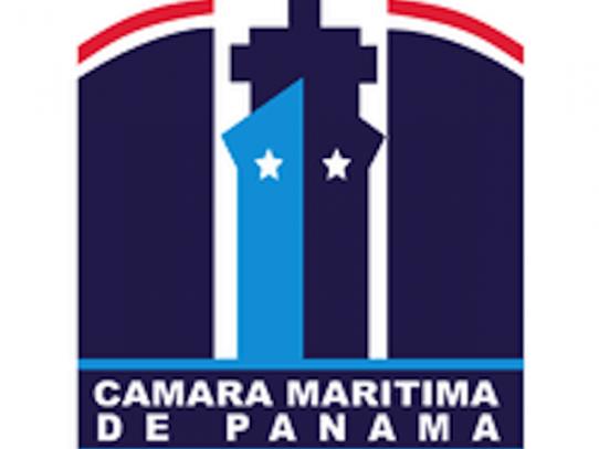 Cámara Marítima de Panamá insta a las autoridades atender tema del transporte de carga