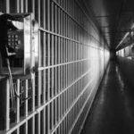 """Exreclusos alertan sobre el """"infierno"""" que se vive en una cárcel de Nueva York"""