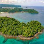 """""""Guía de las AMP"""": Tomar en cuenta voces locales para protección eficaz de los océanos"""