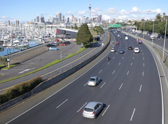 Restricciones por covid-19 causaron mejora temporal de la calidad del aire