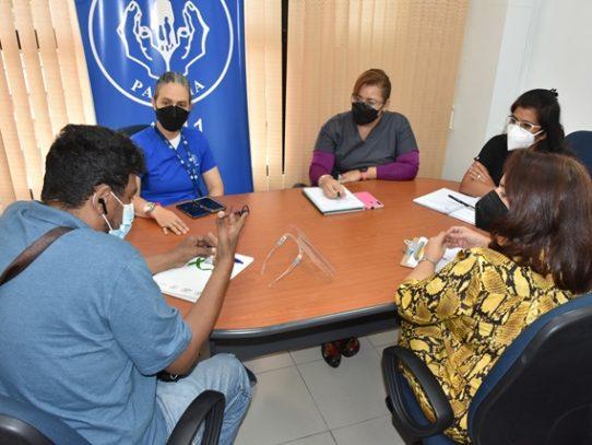 Agilizarán procesos para realizar trasplantes