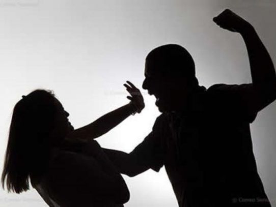 Quedó preso por agredir a su hermana y amenazar con quemar la vivienda