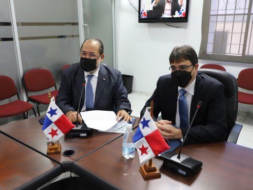 Banco Nacional de Panamá sustentó presupuesto para 2022 por B/.2,003.8 millones