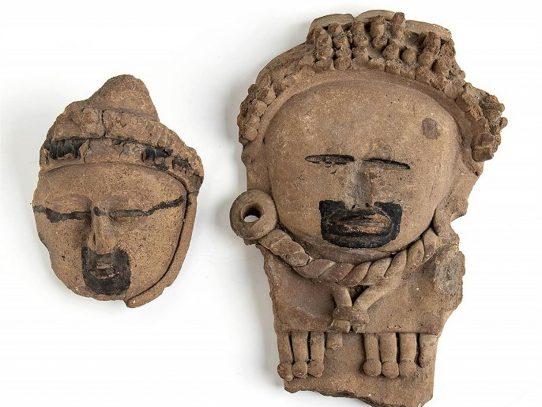 Gobierno mexicano celebra cancelación de subasta de su arqueología en Roma