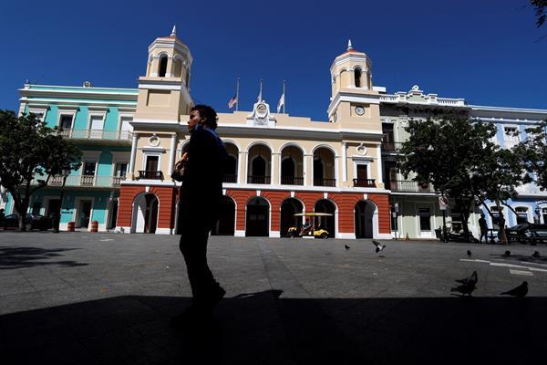Presentaciones musicales y exposiciones engalanarán los 500 años de San Juan