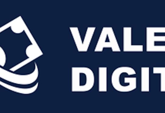 Vale Digital: Nuevo plazo para beneficiarios en proceso de acreditación