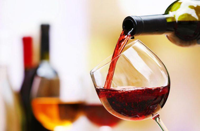 Agobiado por el calor, el vino español lucha por adaptarse al cambio climático