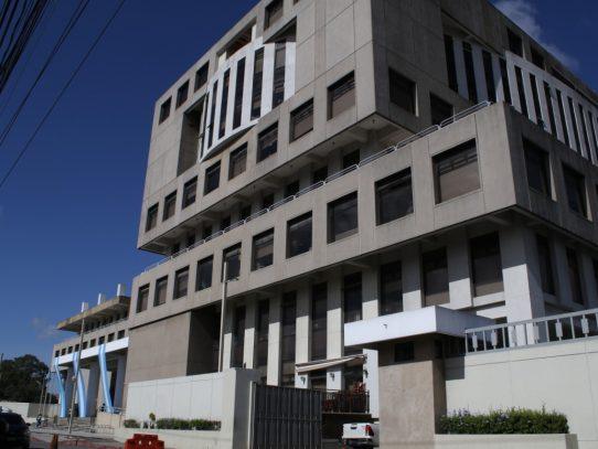 Rechazada petición de extradición de hermanos Martinelli a Panamá por parte de Guatemala