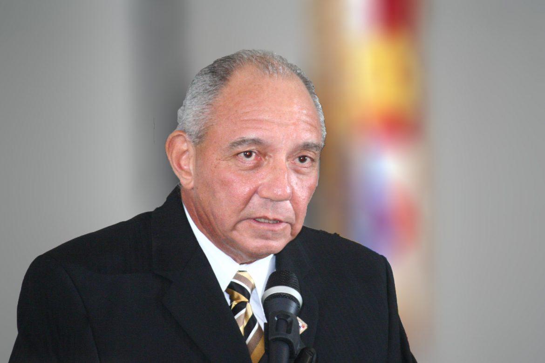 Foro Ciudadano pide respeto al trabajo realizado por Comisión de Reformas Electorales
