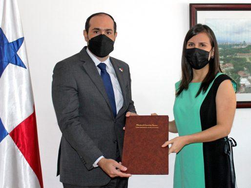 La Unidad de Bienes Revertidos apoya a la Senniaf con edificio en Veracruz
