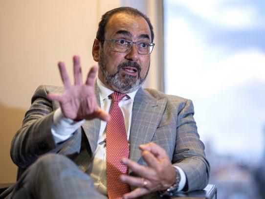 CAF apuesta por una economía verde y digital en Latinoamérica tras la Covid