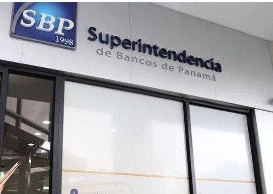 Superintendencia bancaria deplora hechos ocurridos con clientes del Banco General