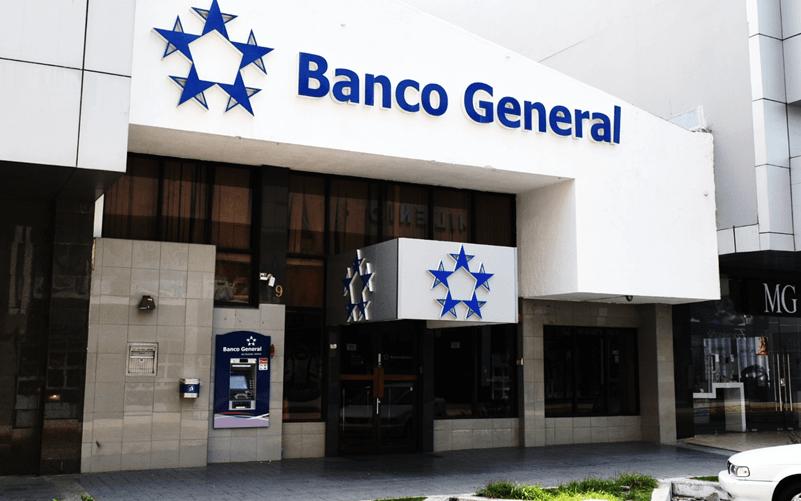 Banco General pidió disculpas a clientes e informó que devolverá el dinero