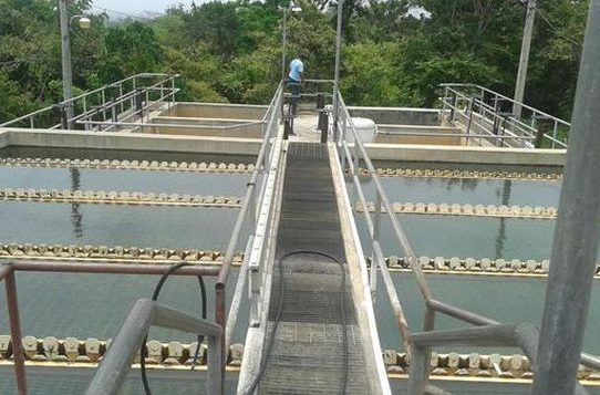 Plantas potabilizadoras de Cabra 1 y 2 continúan fuera de operaciones