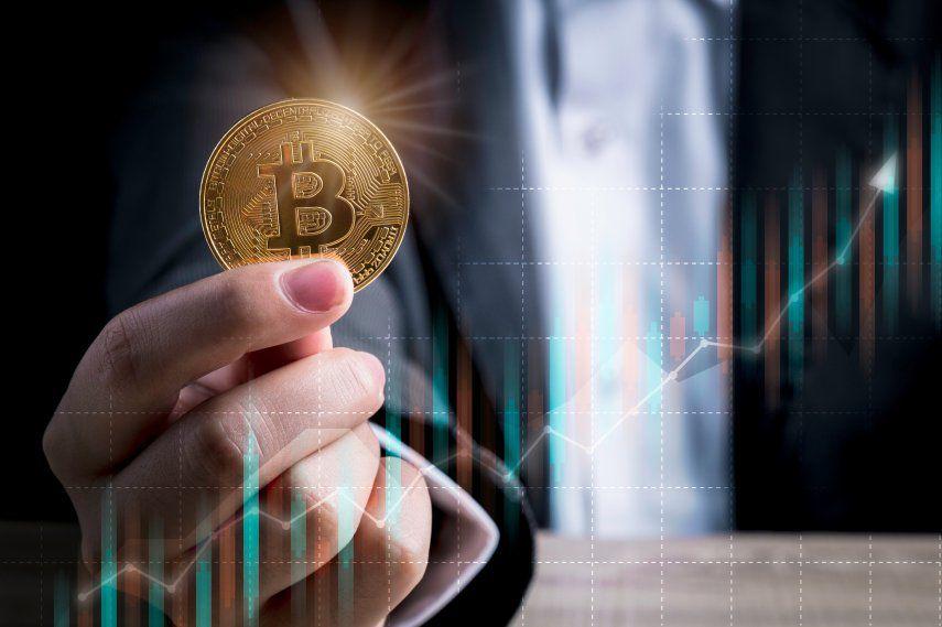 El Blockchain y la criptoeconomía, una herramienta de inclusión financiera en Panamá
