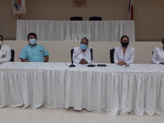 MINSA incumple acuerdo con gremio de las enfermeras