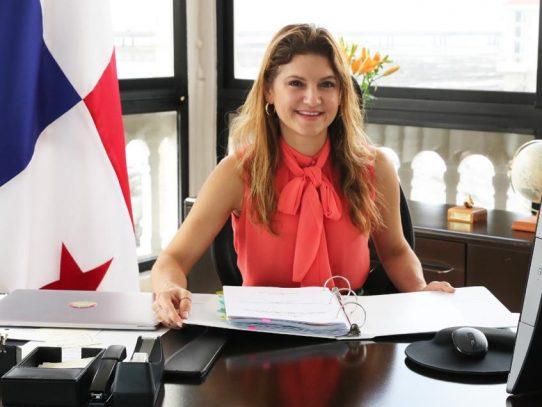"""Cancilller viajó a Costa Rica para participar en el diálogo """"Triángulo del Caribe"""""""
