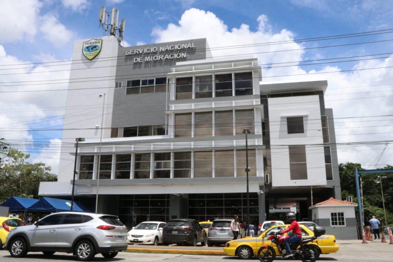 SNM se pronuncia por denuncias de supuestas anomalías en el suministro de alimentación a los migrantes
