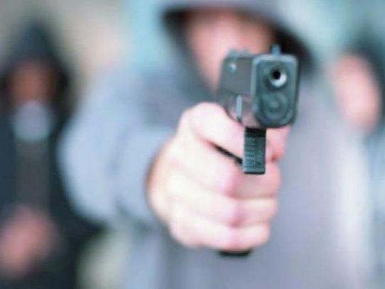 Detienen a un hombre por el homicidio de un menor en La Playita, Colón