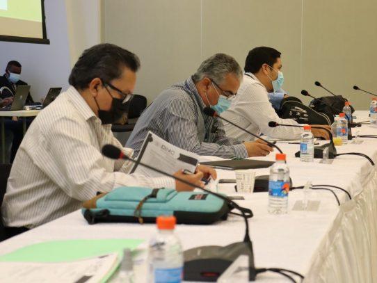 Mesa del IVM rechazó el programa 120/65 como pensión no contributiva