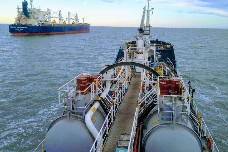 CAMCHI anunció su respaldo a ley que regula el cabotaje en Panamá