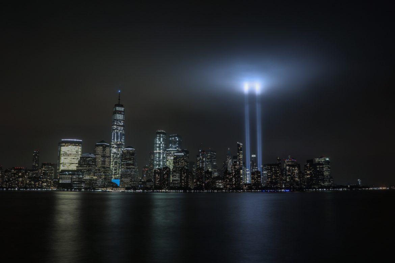 Estados Unidos conmemora el atentado que cambió la historia contemporánea