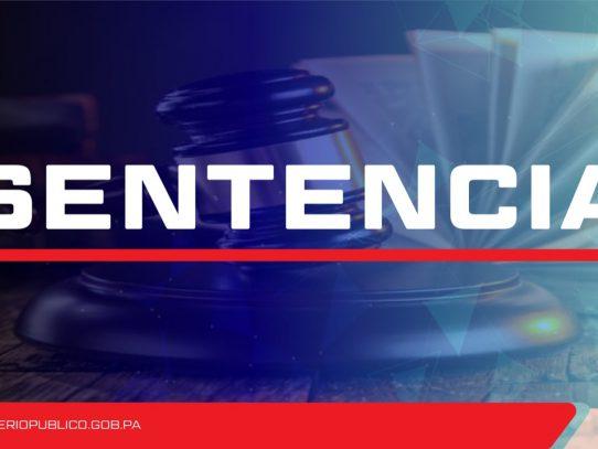 Condenan a hombre por violación a menor de 13 años