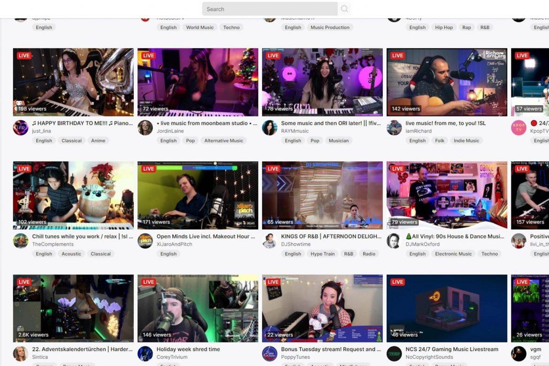 Piratas informáticos roban y divulgan información confidencial de Twitch