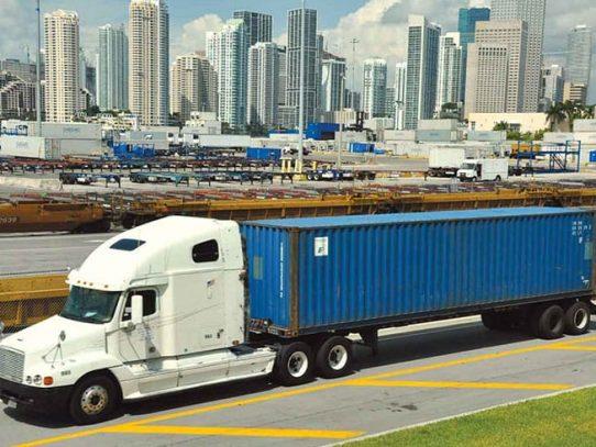 Piden que se proclame el día del transportista de carga en Panamá