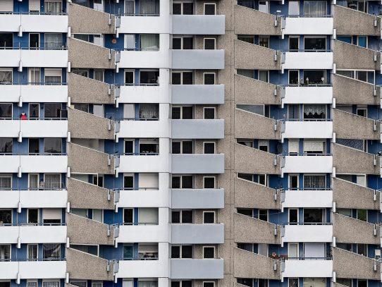La política de vivienda en Europa: límites al alquiler y ayudas directas