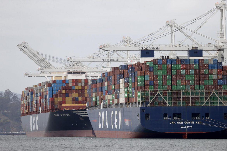 Exportadores de Centroamérica piden a los Gobiernos ir a la OMC por los costos de los fletes