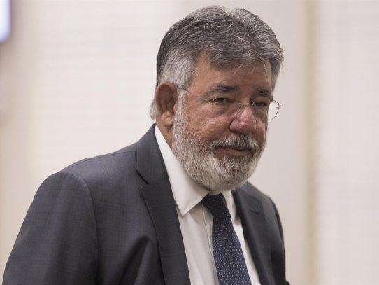 Condenan a un exministro dominicano y a un empresario por el caso Odebrecht