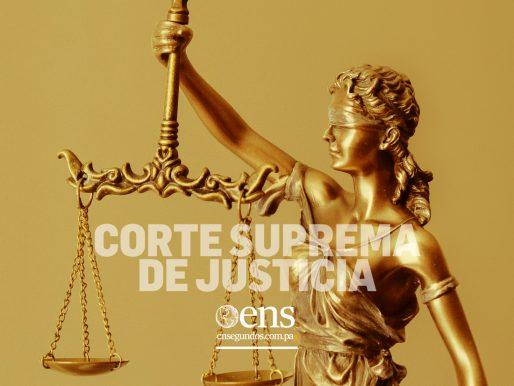 CSJ de Panamá será anfitriona de evento judicial iberoamericano