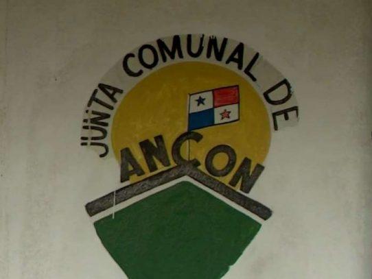 Residentes de Ancón solicitan la nulidad de inscripciones y nóminas para escogencia de las Juntas de Desarrollo Local