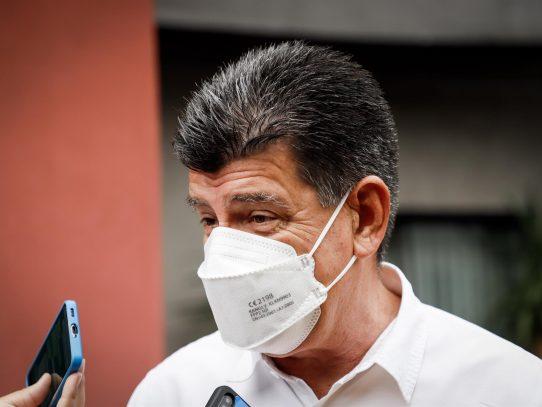 La oposición paraguaya culpa al Gobierno de ola violencia, a horas de las elecciones