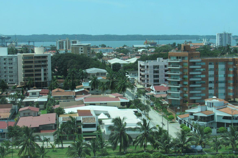 Banco Mundial recomienda cambio en el modelo de crecimiento país de Panamá