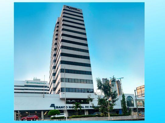 Banco Nacional de Panamá inicia redención de los Cepadem 2021