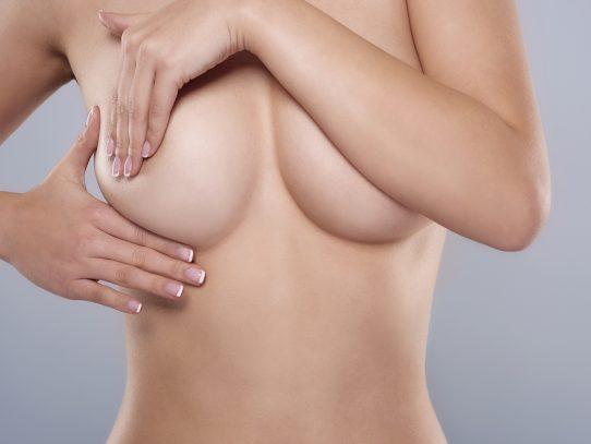 Impacto del Covid-19 en abordaje del cáncer de mama