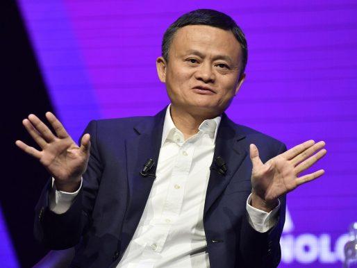 """El """"desaparecido"""" millonario Jack Ma, de vacaciones en España, según un medio chino"""