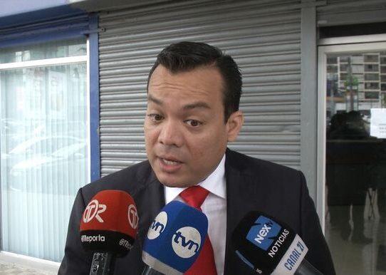 Colegio de Abogados defiende los servicios legales que se prestan desde Panamá