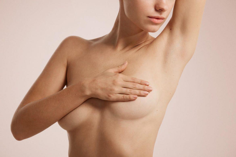 Cáncer de mama, segunda causa más común de esta enfermedad en el mundo