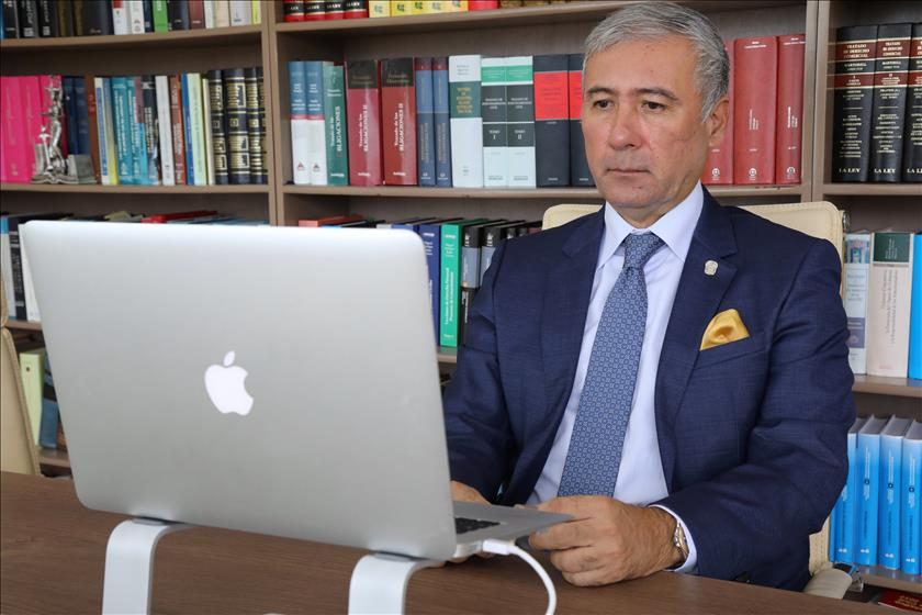 BID apoya transformación digital del Sistema Judicial en Panamá