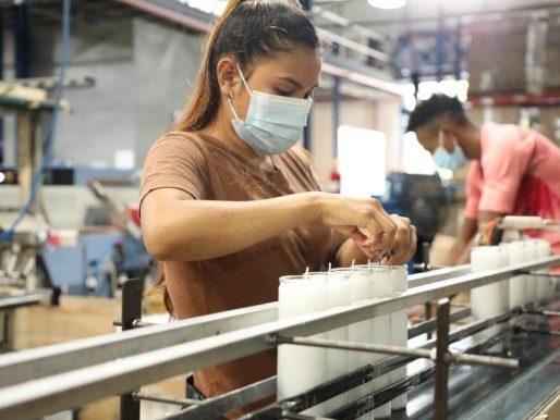 En medio de la pandemia, oferta exportable panameña se amplía