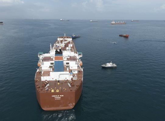 Buscan impulsar Aguadulce con zona franca turística y de apoyo logístico multimodal