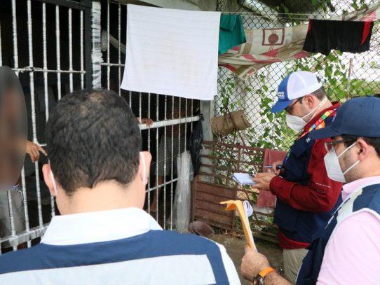 Clausuran celda 'La Chutra' en la cárcel La Joya por condiciones inhumanas