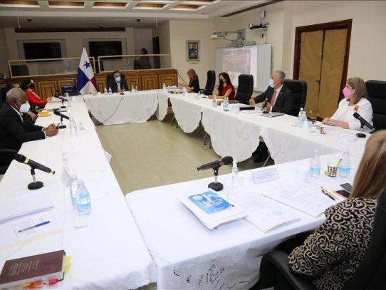 CSJ: Nuevo anteproyecto para modernizar la jurisdicción civil