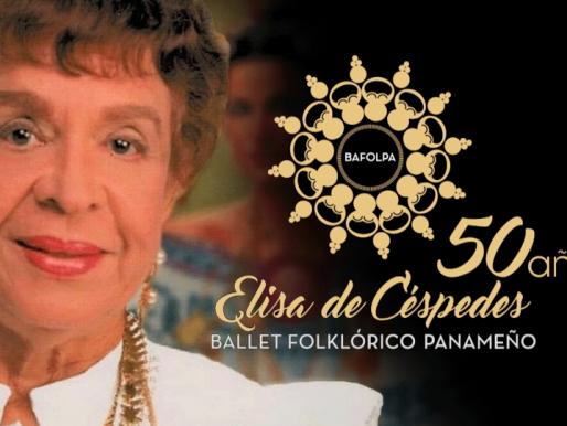 SERTV y MiCultura en homenaje póstumo a la Prof. Elisa de Céspedes