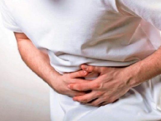 Úlceras gástricas, sus causas y síntomas